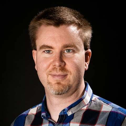 Tobias Josefsson
