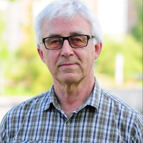 Curt Karlsson